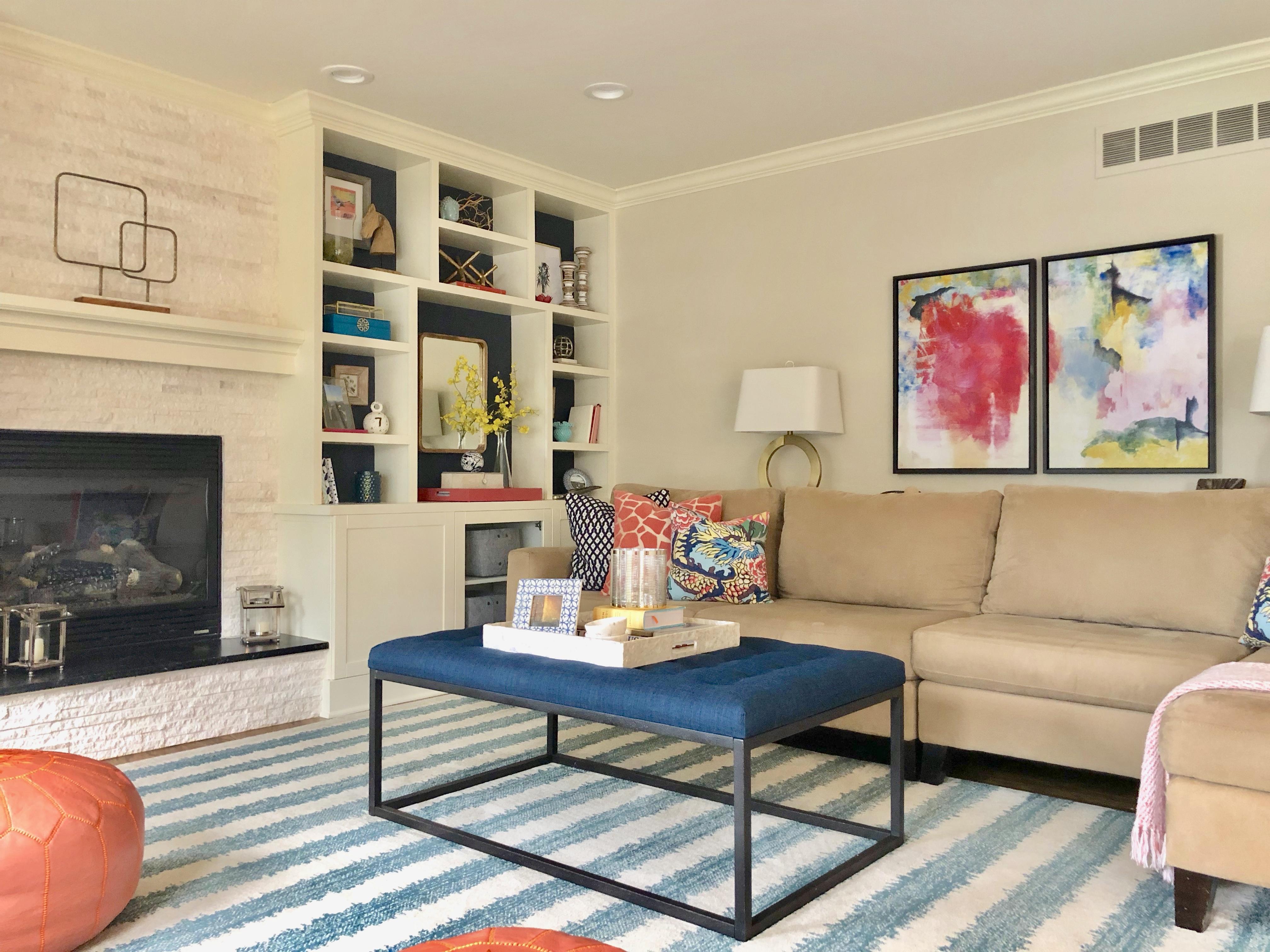 Interior Design The Decor Stylist